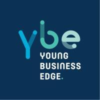 YBE April Meet & Mingle