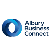 Albury Business Connect Annual General Meeting