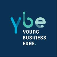 Young Business Edge  - Cheers to Change