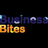 Business BiTES - Cash Flow & Financial Management