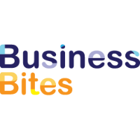 Business Bites: Live and Work where you Love to be