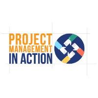 Project Management in Action - Tools for Your Project Management Toolbox