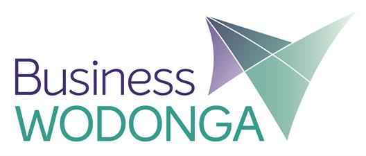 Business Wodonga