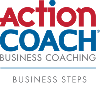 ActionCOACH - Business Steps