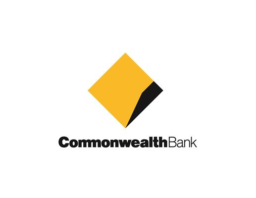 Commonwealth Bank of Australia - Retail Banking Albury Wodonga