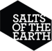 Salts of the Earth Albury