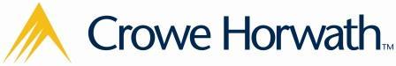 Findex (Aust) Pty Ltd