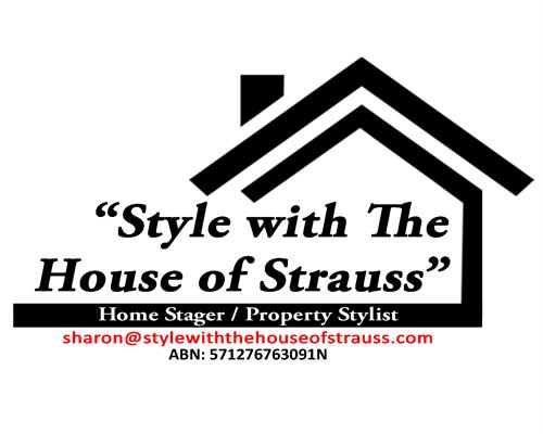 Style with The House Of Strauss