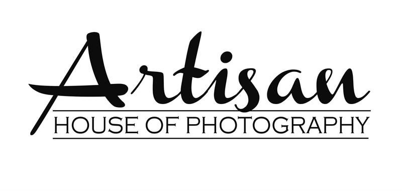 Artisan House of Photography