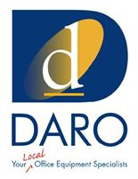 Daro Twin City Pty Ltd