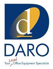 Daro Twin City Pty Ltd