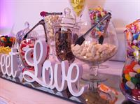 Candy Bar Hire