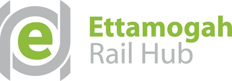 Ettamogah Rail Hub Pty Ltd
