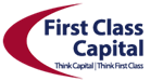 First Class Capital - Ovens & Murray