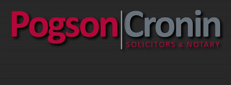 Pogson Cronin Solicitors
