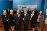 Gallery Image Pogson_Cronin_Solicitors-6F0A6583.jpg