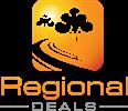 Regional Deals