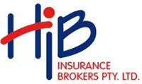 HIB Insurance Brokers