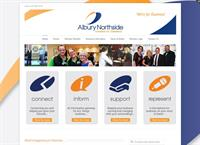 Albury Northside Chamber of Commerce