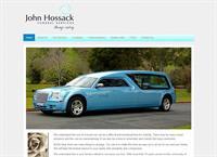 Hossack Funerals