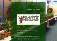 Plantz Indoors