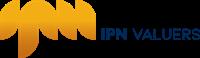 IPN Valuers