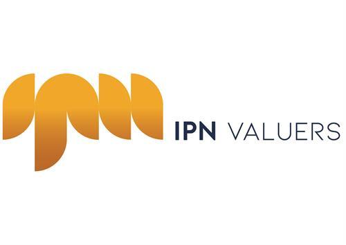 Gallery Image IPN_Valuers_Master_Logo.jpg
