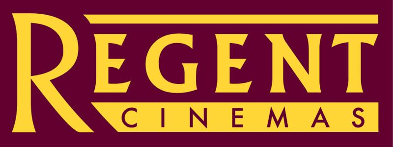 Albury Regent Cinemas Partnership