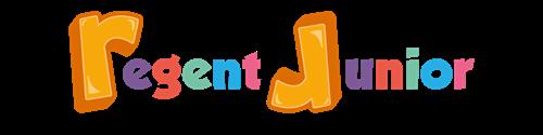 Gallery Image RJ_logo.png