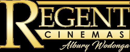 Gallery Image Regent_Cinemas_logo_albury_wodonga_small.png