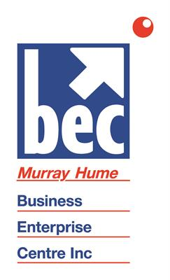 BEC Business Advice - South & West NSW