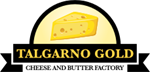 Talgarno Gold Cheese & Butter Factory