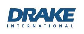 Gallery Image Drake_Intl_Logo.JPG