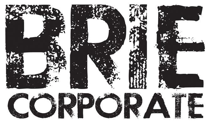 BRIE Corporate