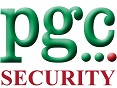 PGC Security
