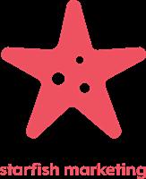 starfish marketing