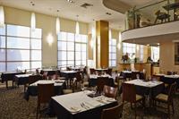 Woods Bar/ Restaurant
