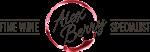 Bertec - T/A Alex Berry Fine Wine Specialist
