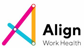Align Work Health