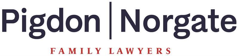 Pigdon Norgate Family Lawyers Pty Ltd