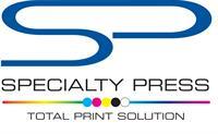 Gallery Image SPress_Logo_P.jpg