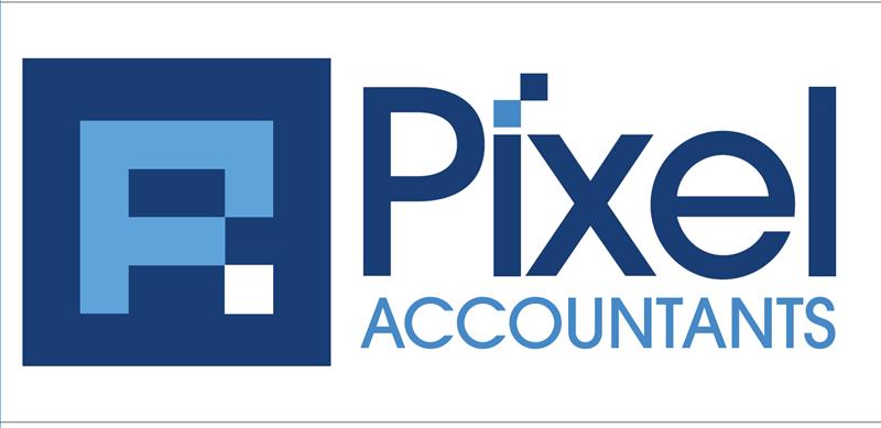 Pixel Accountants