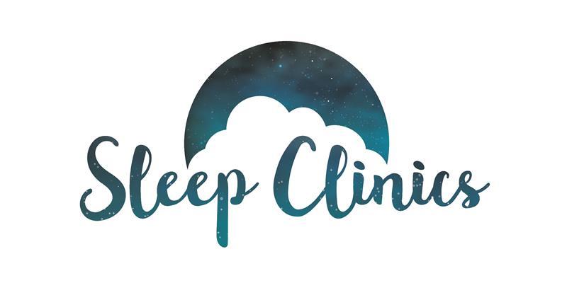 Sleep Clinics Albury Wodonga