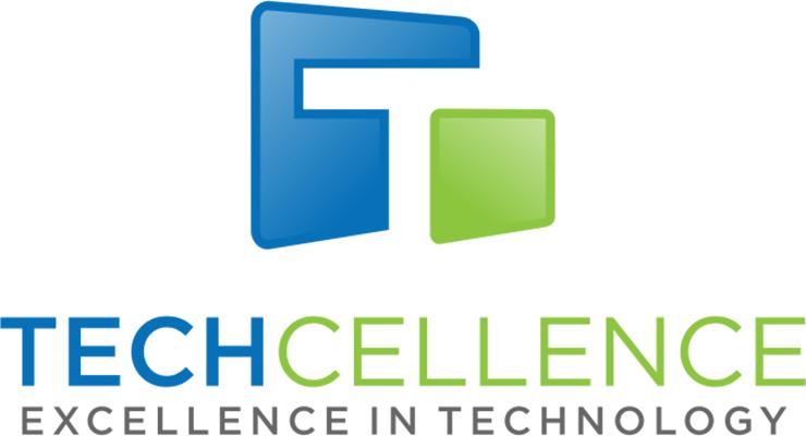 Techcellence