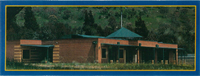 Felltimber Community Centre, West Wodonga Vic