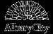 AlburyCity Council