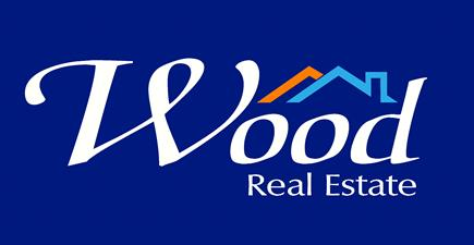 Wood Real Estate