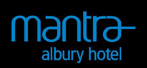 Mantra Albury