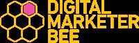 Digital Marketer Bee