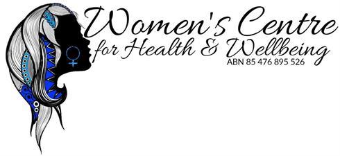 Womens Centre